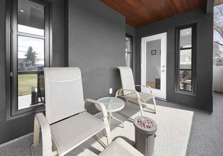 Photo 16: 10182 143 Street in Edmonton: Zone 21 Townhouse for sale : MLS®# E4165339