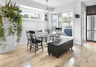 Photo 11: 10182 143 Street in Edmonton: Zone 21 Townhouse for sale : MLS®# E4165339