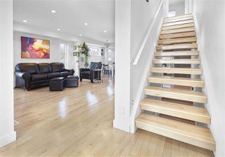 Photo 17: 10182 143 Street in Edmonton: Zone 21 Townhouse for sale : MLS®# E4165339
