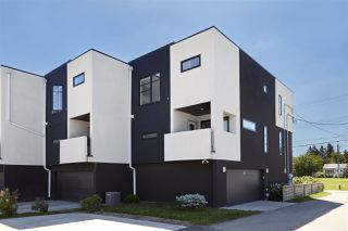 Photo 25: 10182 143 Street in Edmonton: Zone 21 Townhouse for sale : MLS®# E4165339
