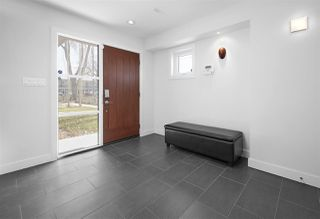 Photo 5: 10182 143 Street in Edmonton: Zone 21 Townhouse for sale : MLS®# E4165339