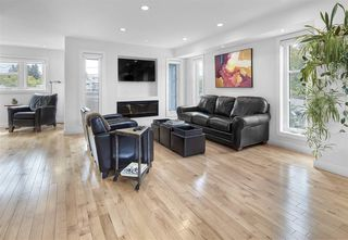 Photo 12: 10182 143 Street in Edmonton: Zone 21 Townhouse for sale : MLS®# E4165339