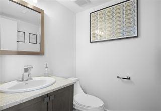 Photo 7: 10182 143 Street in Edmonton: Zone 21 Townhouse for sale : MLS®# E4165339