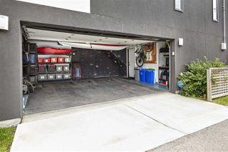 Photo 26: 10182 143 Street in Edmonton: Zone 21 Townhouse for sale : MLS®# E4165339