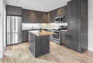 Photo 8: 10182 143 Street in Edmonton: Zone 21 Townhouse for sale : MLS®# E4165339