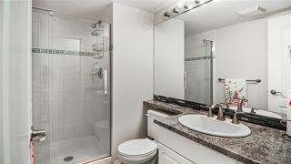 "Photo 13: 112 2559 PARKVIEW Lane in Port Coquitlam: Central Pt Coquitlam Condo for sale in ""THE CRESCENT"" : MLS®# R2396239"