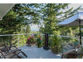 """Photo 9: 24 3292 ELMWOOD Drive in Abbotsford: Central Abbotsford Townhouse for sale in """"Sequestra Estates"""" : MLS®# R2396879"""