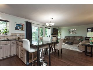 """Photo 7: 24 3292 ELMWOOD Drive in Abbotsford: Central Abbotsford Townhouse for sale in """"Sequestra Estates"""" : MLS®# R2396879"""
