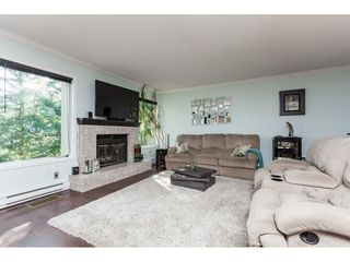 """Photo 3: 24 3292 ELMWOOD Drive in Abbotsford: Central Abbotsford Townhouse for sale in """"Sequestra Estates"""" : MLS®# R2396879"""