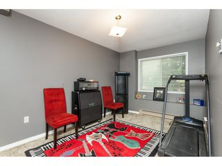 """Photo 15: 24 3292 ELMWOOD Drive in Abbotsford: Central Abbotsford Townhouse for sale in """"Sequestra Estates"""" : MLS®# R2396879"""