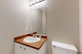 Photo 9: #4 13456 Fort Rd in Edmonton: Condo for sale