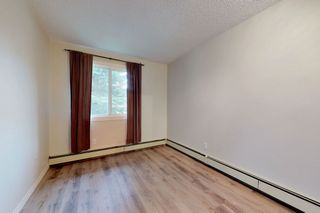 Photo 14: #4 13456 Fort Rd in Edmonton: Condo for sale
