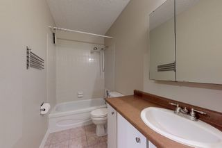 Photo 18: #4 13456 Fort Rd in Edmonton: Condo for sale