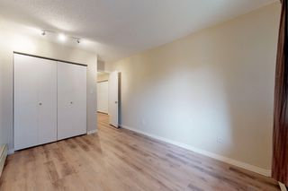 Photo 15: #4 13456 Fort Rd in Edmonton: Condo for sale