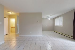 Photo 4: #4 13456 Fort Rd in Edmonton: Condo for sale