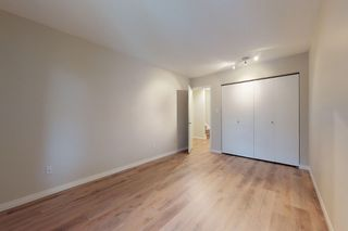 Photo 13: #4 13456 Fort Rd in Edmonton: Condo for sale