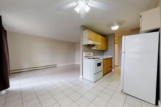 Photo 6: #4 13456 Fort Rd in Edmonton: Condo for sale