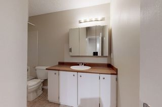 Photo 16: #4 13456 Fort Rd in Edmonton: Condo for sale