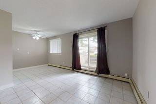 Photo 5: #4 13456 Fort Rd in Edmonton: Condo for sale