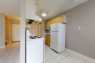 Photo 7: #4 13456 Fort Rd in Edmonton: Condo for sale