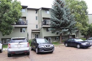 Photo 20: #4 13456 Fort Rd in Edmonton: Condo for sale