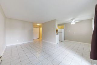 Photo 3: #4 13456 Fort Rd in Edmonton: Condo for sale