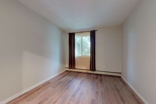 Photo 12: #4 13456 Fort Rd in Edmonton: Condo for sale