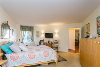 Photo 11: 205 33401 MAYFAIR Avenue in Abbotsford: Central Abbotsford Condo for sale : MLS®# R2400093