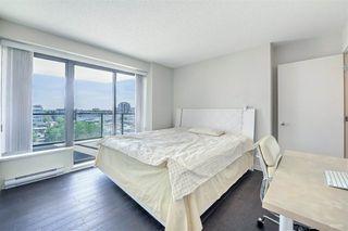"""Photo 10: 1010 5811 NO. 3 Road in Richmond: Brighouse Condo for sale in """"ACQUA"""" : MLS®# R2400716"""