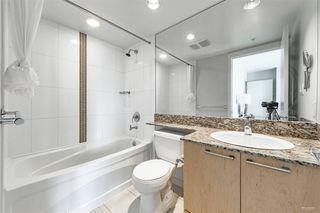 """Photo 12: 1010 5811 NO. 3 Road in Richmond: Brighouse Condo for sale in """"ACQUA"""" : MLS®# R2400716"""