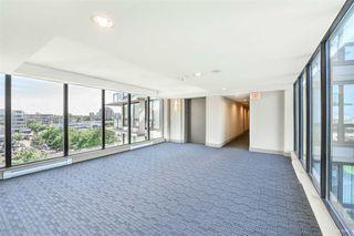 """Photo 4: 1010 5811 NO. 3 Road in Richmond: Brighouse Condo for sale in """"ACQUA"""" : MLS®# R2400716"""