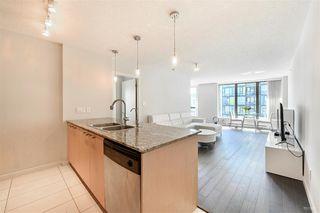 """Photo 9: 1010 5811 NO. 3 Road in Richmond: Brighouse Condo for sale in """"ACQUA"""" : MLS®# R2400716"""