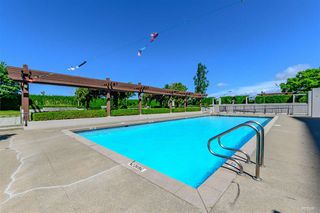 """Photo 17: 1010 5811 NO. 3 Road in Richmond: Brighouse Condo for sale in """"ACQUA"""" : MLS®# R2400716"""