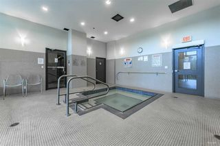 """Photo 18: 1010 5811 NO. 3 Road in Richmond: Brighouse Condo for sale in """"ACQUA"""" : MLS®# R2400716"""