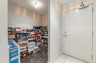 """Photo 5: 1010 5811 NO. 3 Road in Richmond: Brighouse Condo for sale in """"ACQUA"""" : MLS®# R2400716"""