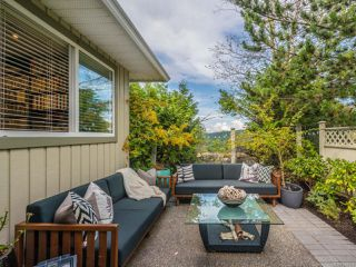 Photo 28: 3253 Folkestone Dr in NANAIMO: Na Departure Bay Row/Townhouse for sale (Nanaimo)  : MLS®# 824183