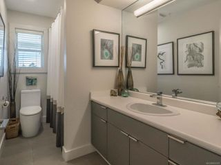 Photo 21: 3253 Folkestone Dr in NANAIMO: Na Departure Bay Row/Townhouse for sale (Nanaimo)  : MLS®# 824183