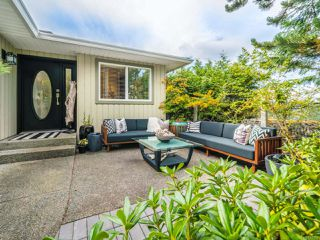 Photo 26: 3253 Folkestone Dr in NANAIMO: Na Departure Bay Row/Townhouse for sale (Nanaimo)  : MLS®# 824183