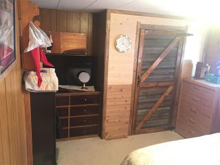 Photo 13: 60332 Range Road 50: Rural Barrhead County Manufactured Home for sale : MLS®# E4173127