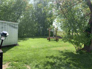 Photo 4: 60332 Range Road 50: Rural Barrhead County Manufactured Home for sale : MLS®# E4173127