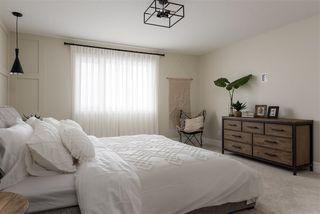 Photo 22: 10 EDISON Drive S: St. Albert House for sale : MLS®# E4179165
