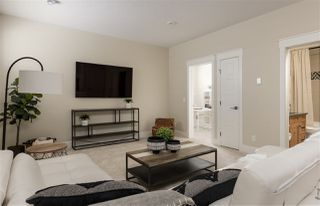 Photo 27: 10 EDISON Drive S: St. Albert House for sale : MLS®# E4179165