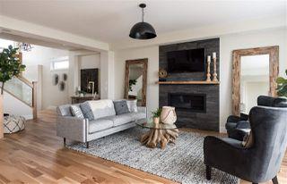 Photo 8: 10 EDISON Drive S: St. Albert House for sale : MLS®# E4179165