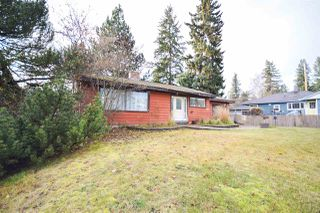 Photo 16: 223 GARDNER Street in Quesnel: Quesnel - Town House for sale (Quesnel (Zone 28))  : MLS®# R2418005