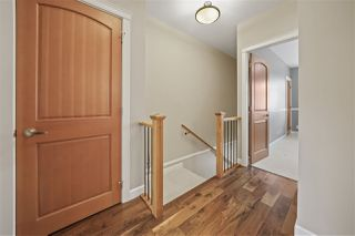 Photo 8: 155 20738 84 AVENUE in Langley: Willoughby Heights Townhouse for sale : MLS®# R2401942