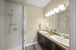 Photo 9: 155 20738 84 AVENUE in Langley: Willoughby Heights Townhouse for sale : MLS®# R2401942