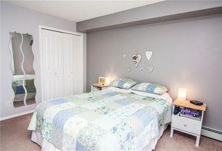 Photo 16: 2304 12 Cimarron Common: Okotoks Apartment for sale : MLS®# C4285894