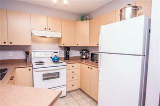 Photo 8: 2304 12 Cimarron Common: Okotoks Apartment for sale : MLS®# C4285894