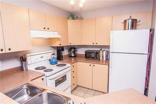 Photo 11: 2304 12 Cimarron Common: Okotoks Apartment for sale : MLS®# C4285894