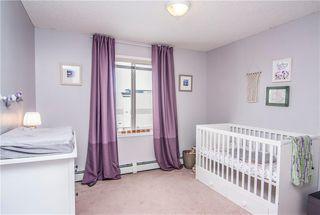 Photo 19: 2304 12 Cimarron Common: Okotoks Apartment for sale : MLS®# C4285894